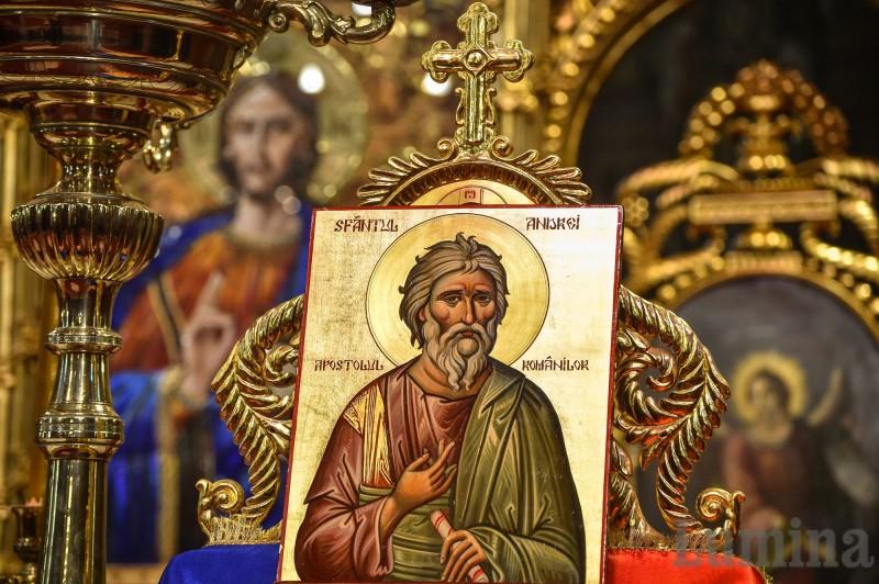 ZL_Icoana_Sf-Andrei_w2000_h1331_q100