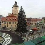 Foto: MagnaNews.ro