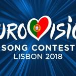 Foto: Eurovisionworld
