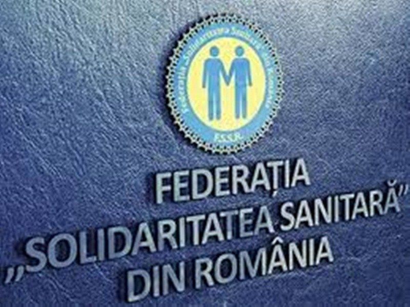 federatia-solidaritatea-sanitara