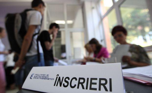 Foto: Modele-Documente.info