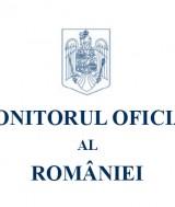 Sursa foto: patrosec.ro