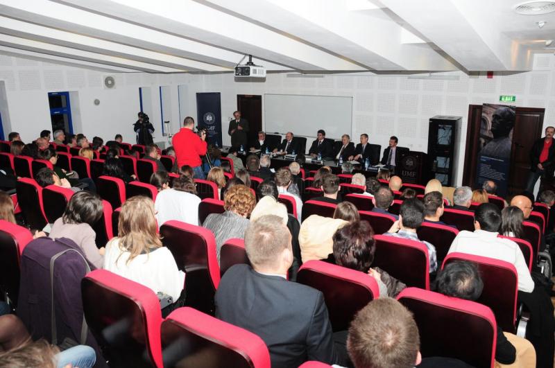 Sursa foto: Monitorul de Cluj