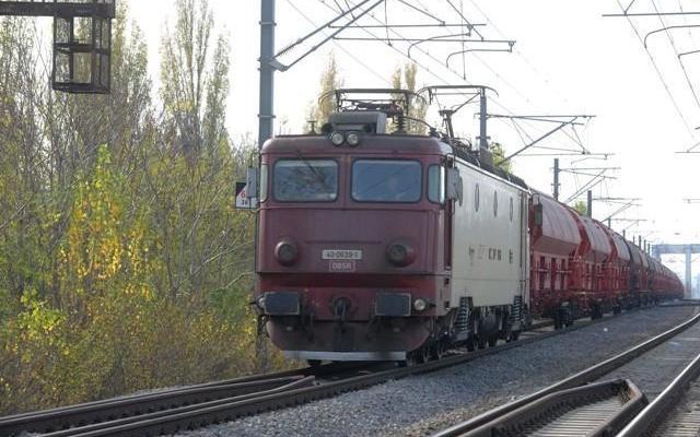 Foto: Monitorul de Cluj