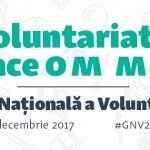 1_0_0_voluntariatul_de_face_om_mare_cover_photo_GNV_2017