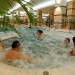 revelion_hotel_danubius_health_spa_resort8hotel