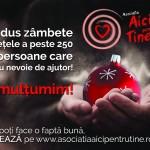 Sursa foto: asociatiaaicipentrutine.ro