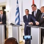 Sursa foto: www.guv.ro