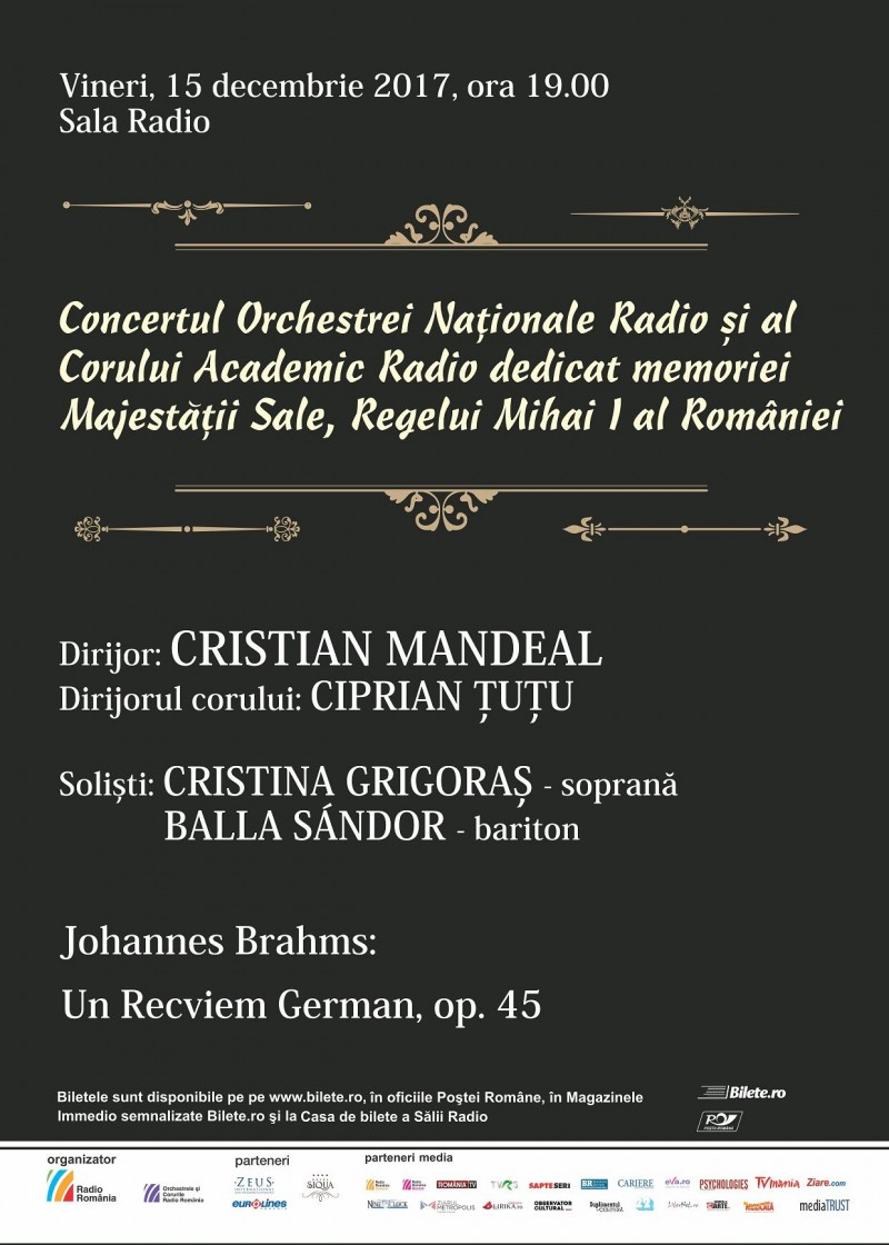 ConcertONR 15dec Afis