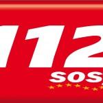 Sursa foto: Bucuresti FM