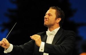 Martin Panteleev (1)