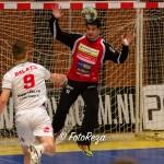 Foto: Reza/Limburgse Handbal Dagen/facebook