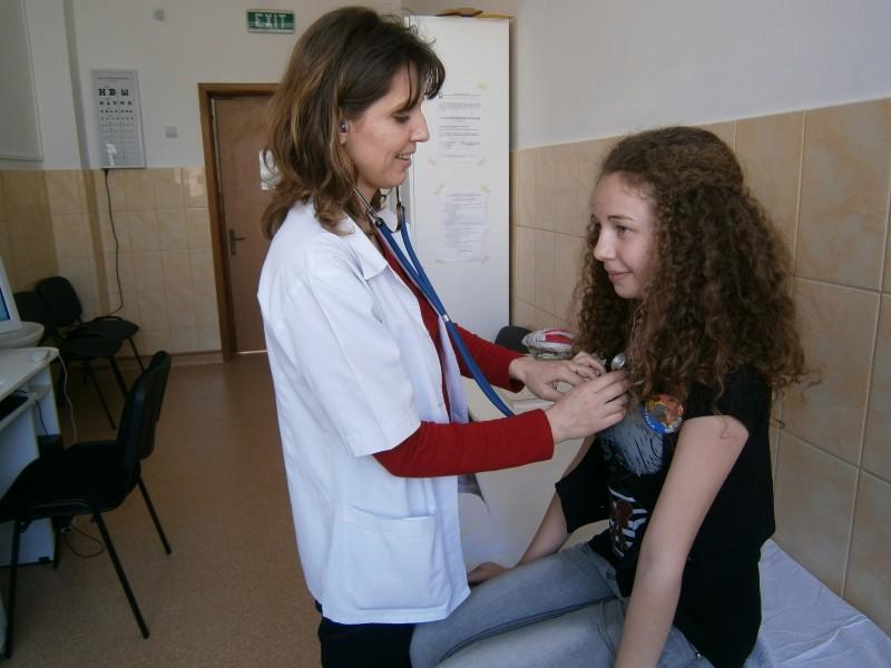 Foto: http://www.scoala98.ro