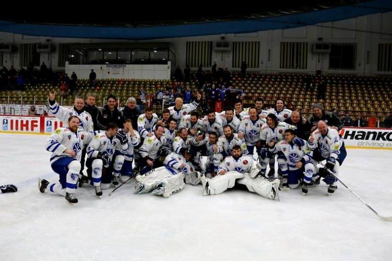 Sursa foto: rohockey.ro