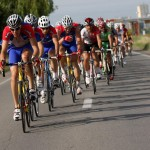 Foto:  biciclistul.ro