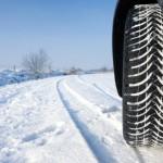 Winter-Wheels-585x382