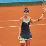 Sursa foto: tenisite.info