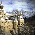 Foto: Castelul Bran/facebook