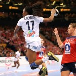 Sursa foto: Foto-International Handball Federation - IHF/facebook