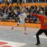 Sursa foto: sport.bacaul.ro