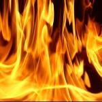 incendiu_foc_36787654_64431500