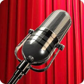 microfon-tnr