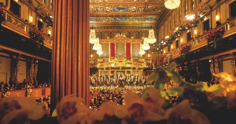 musikverein-neujahrskonzert-goldener-saal-wiener-philharmoniker