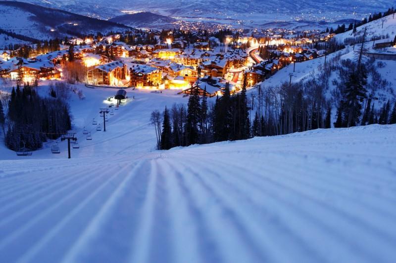 Foto: Partia de ski - Clabucet Predeal/facebook
