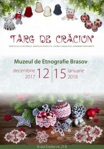 targ-de-craciun-la-muzeul-de-etnografie-brasov-0