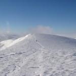 Sursa foto: Alpin Club Brasov