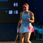 Foto: tenisite.info