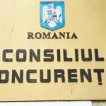 Sursa foto: romaniajournal.ro