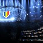 Foto: Eurovision Romania/facebook