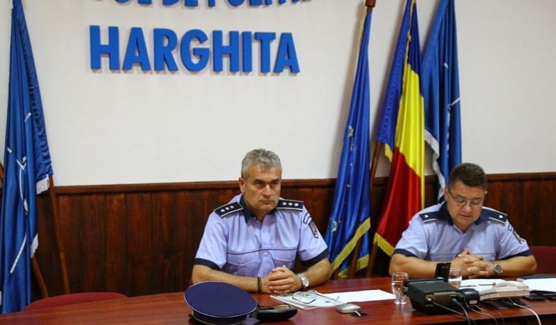 Sursa foto: Harghita News