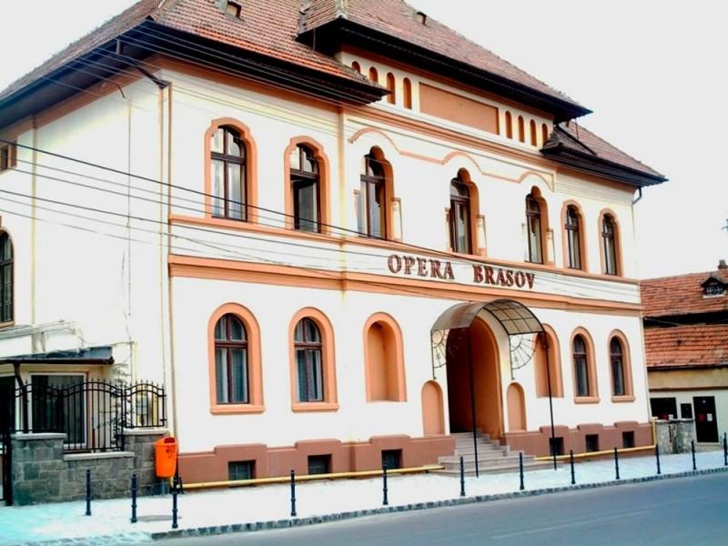 Sursa foto: metropola.info