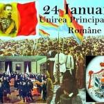 Unirea-cea-Mica-24-ianuarie-1859