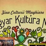 Sursa foto: Ziua Culturii Maghiare
