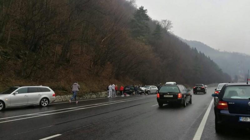 Sursa foto: www.turnulsfatului.ro