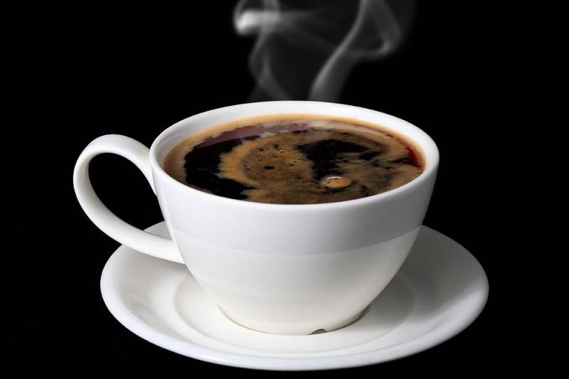 Sursa foto: Blog do Café