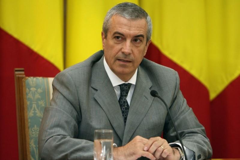 Sursa foto: RFI Romania