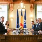 Foto: www.presidency.ro