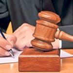 instanta-proces-judecatorie-penal-civil-avocat-e1494948563860-770x426