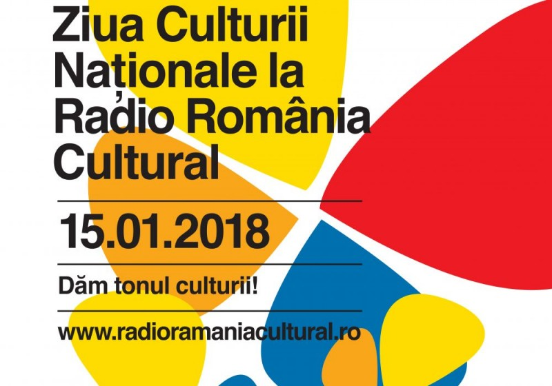 Sursa foto: Radio Romania Cultural