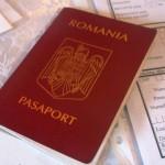 pasaport-800x503