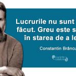 Sursa foto: cuvintecelebre.ro-by-zutv.ro