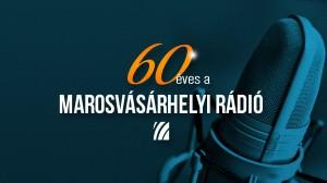60 ani rtm gala maghiara