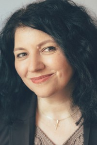 Lavinia Nicoleta Ghisa