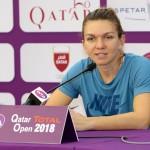 Foto: Qatar Tennis/facebook