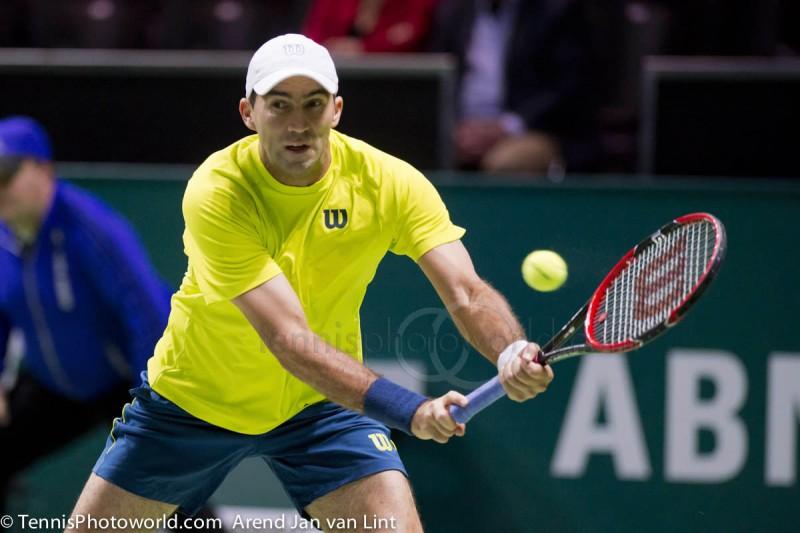 Sursa foto: tennisphotoworld.com