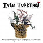 Ivan Turbinca CD TNR